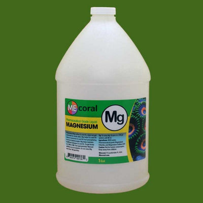 MECoral Liquid Magnesium - Vaquatics