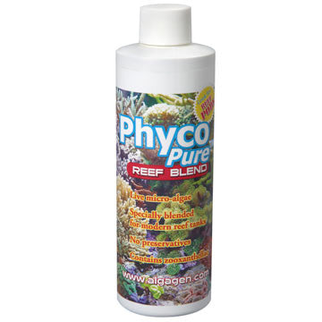 AlgaGen PhycoPure™ Reef Blend - Vaquatics
