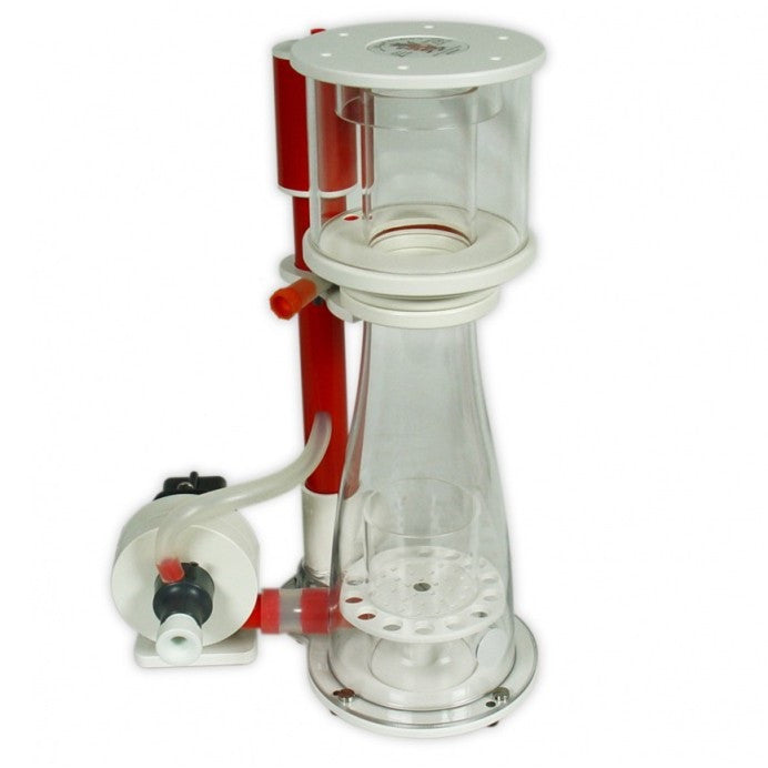Royal Exclusiv Bubble King Double Cone 130 Protein Skimmer - Vaquatics