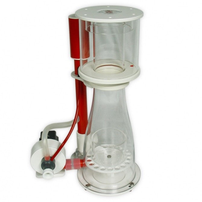Royal Exclusiv Bubble King Double Cone 150 Protein Skimmer - Vaquatics | Making Reefing Affordable