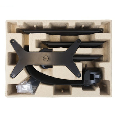 RMS TANK MOUNT KIT - Vaquatics | Making Reefing Affordable