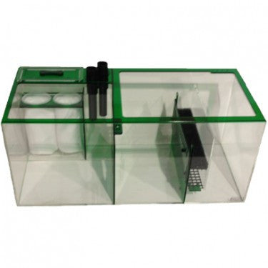 Trigger Systems Emerald Sump - Vaquatics | Making Reefing Affordable