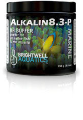 Alkalin8.3-P  - Dry pH Buffer & Alkalinity(KH)-Builder - Vaquatics