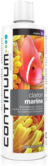 Continuum Aquatics Clarion Marine 250ml - 500ml - Vaquatics
