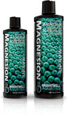 Magnesion - Liquid Magnesium Supplement for Reef Aquaria - Vaquatics