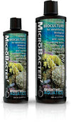MicrōBacter7 - Complete Bioculture for Marine and FW Aquaria - Vaquatics
