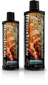 RedoxIclean - Immediately Improves Water Quality in all Marine and Freshwater Aquaria - Vaquatics
