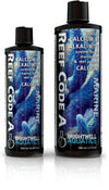 Reef Cōde A - Balanced Calcium & Alkalinity System - Part A (Calc.) - Vaquatics