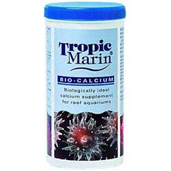 Tropic Marin Bio-Calcium 500G - Vaquatics | Making Reefing Affordable