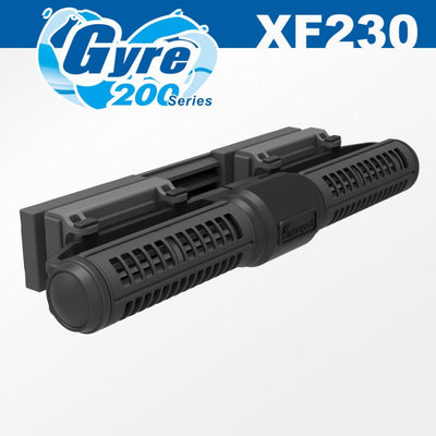 Maxspect Gyre Generator (pump only) - Vaquatics