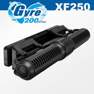 Maxspect Gyre Pump Single Unit Package - Vaquatics