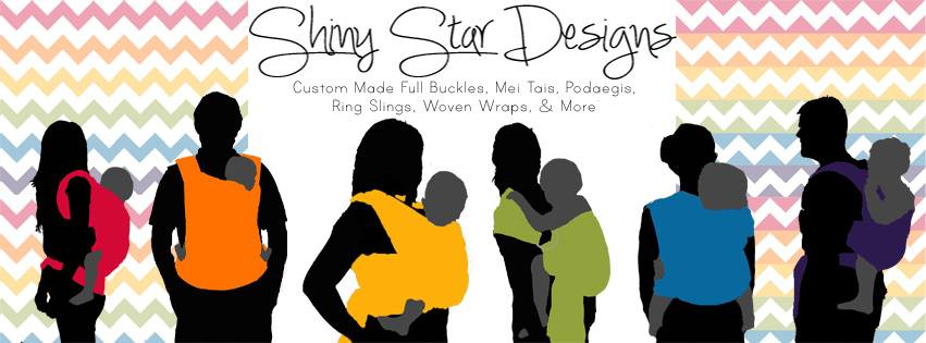 Shiny Star Designs