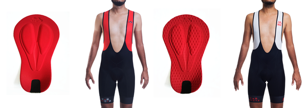 Compare our Bibshorts