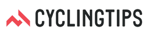 CyclingTips logo