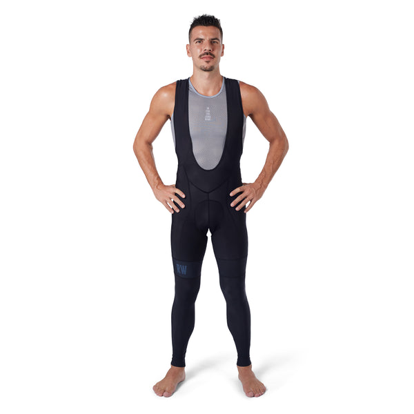 The Winter Bib Tights (Men's)