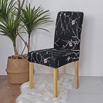 Dinning Chair Cover 2