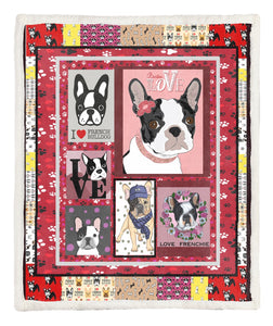 bulldog-throw-blanket-tabtvh1610520