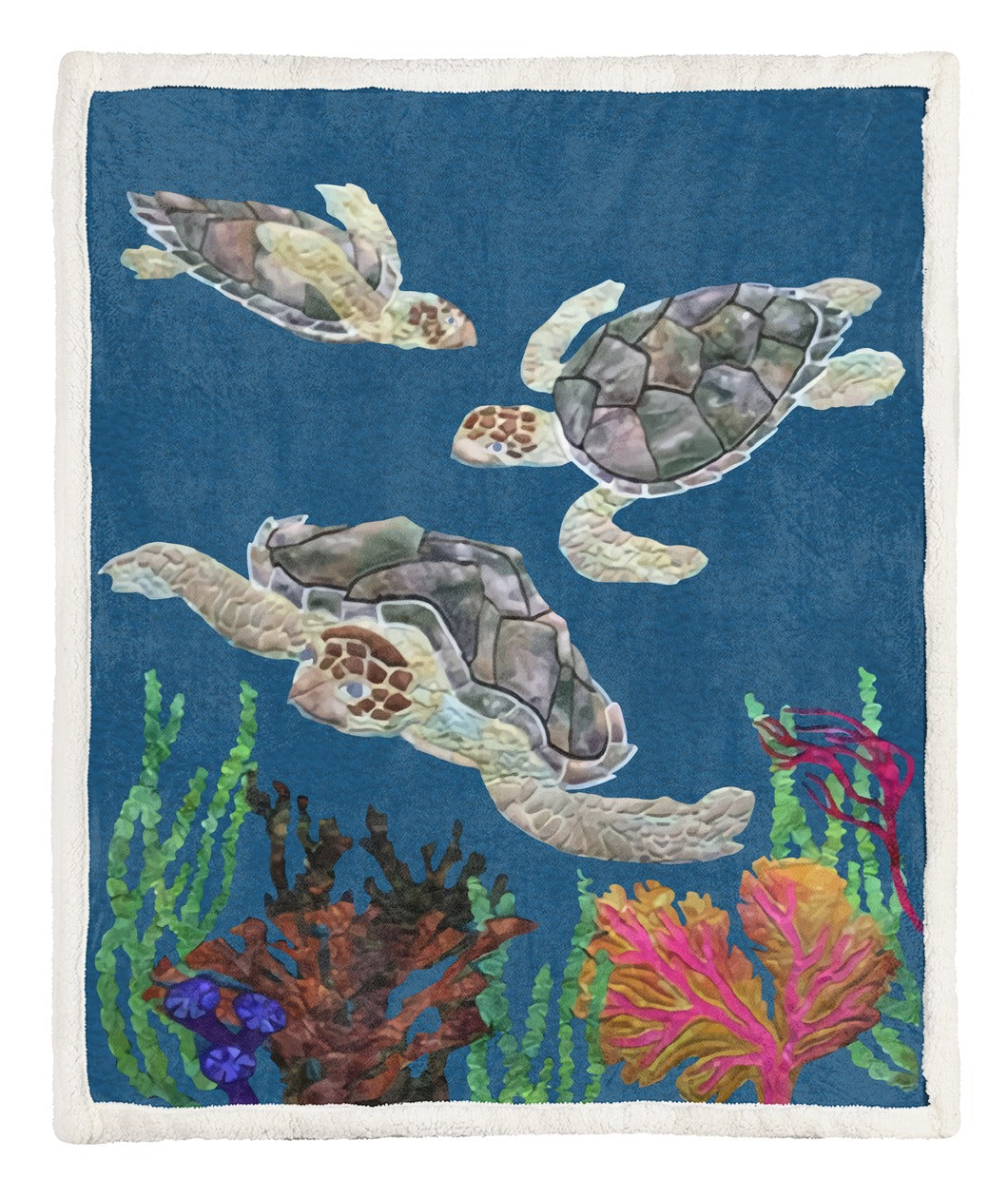 turtle-throw-blanket-tabccc19103916