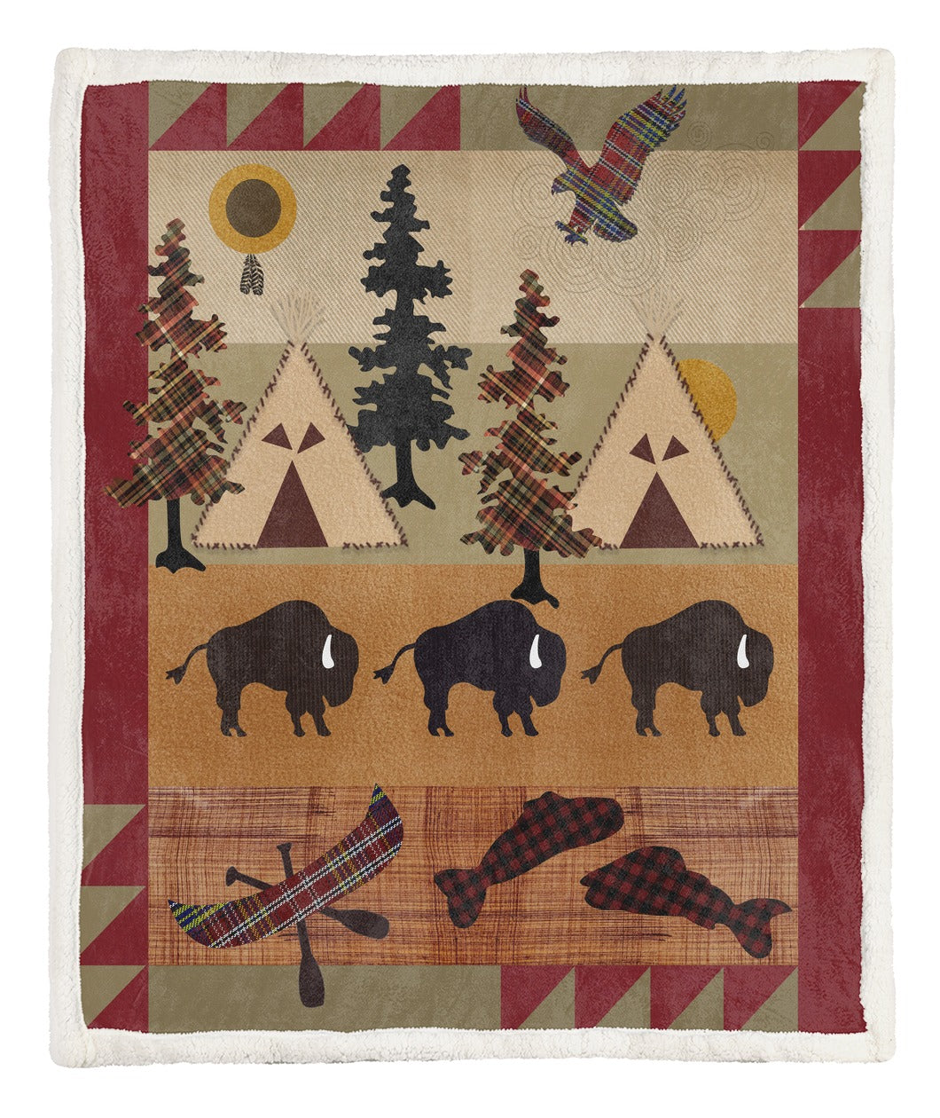 native-american-throw-blanket-tabccc1910390