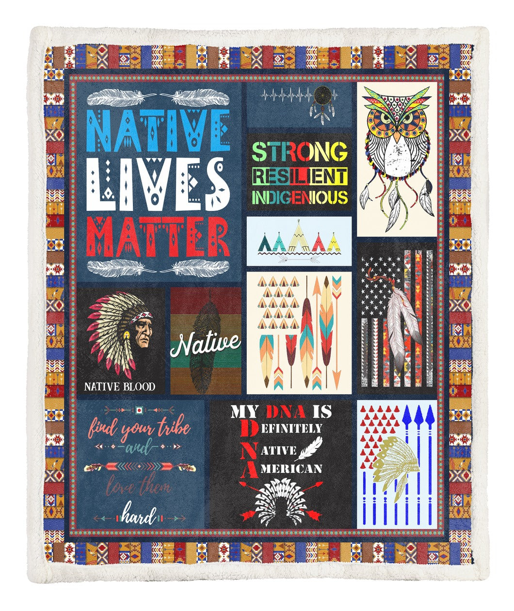 native-american-throw-blanket-tabccc1910391