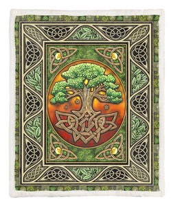 tree-of-life-throw-blanket-tabccc1910201