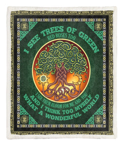 tree-of-life-throw-blanket-tabccc19101915