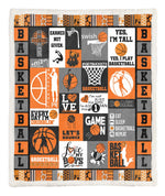 basketball-throw-blanket-tabccc1910518