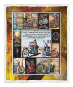 biker-stickers-collection-throw-blanket-tab150121
