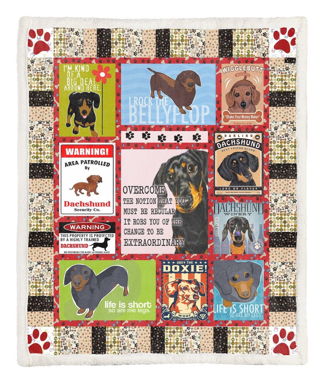 dachshund-throw-blanket-tabccc19102703