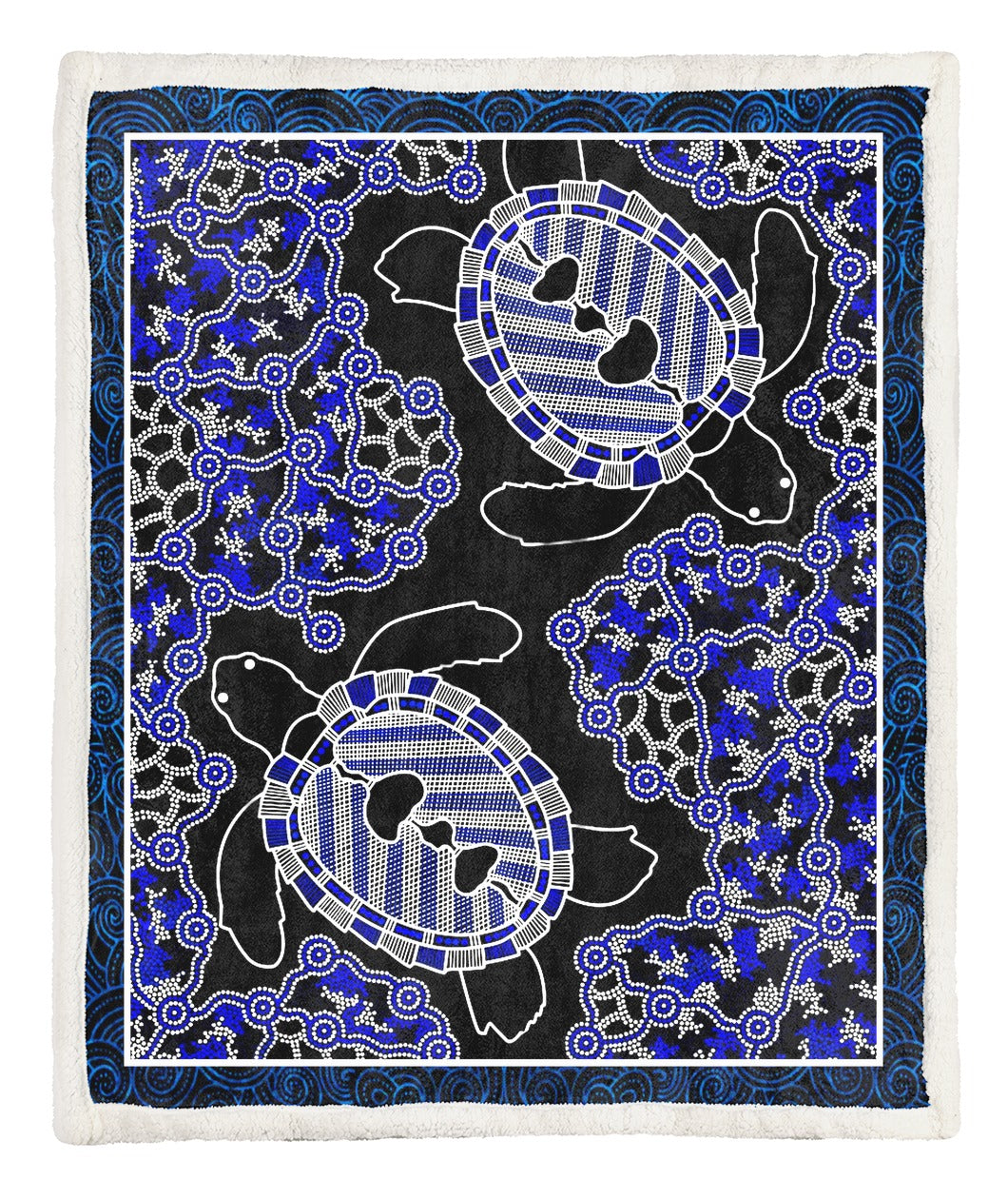 turtle-throw-blanket-tabccc19103482