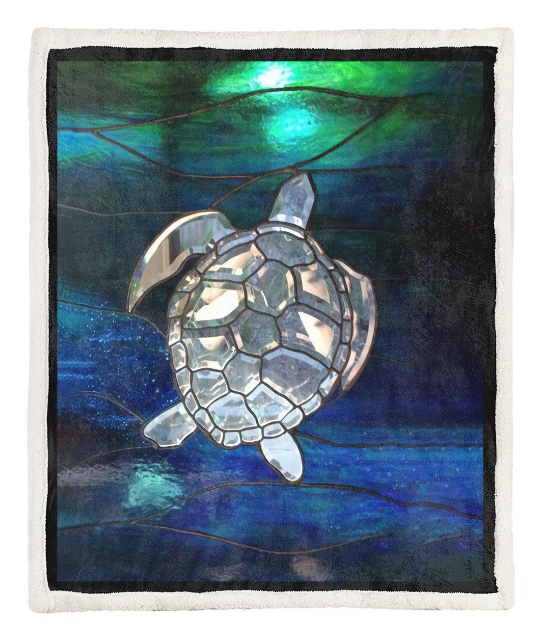 turtle-throw-blanket-tabccc19103937
