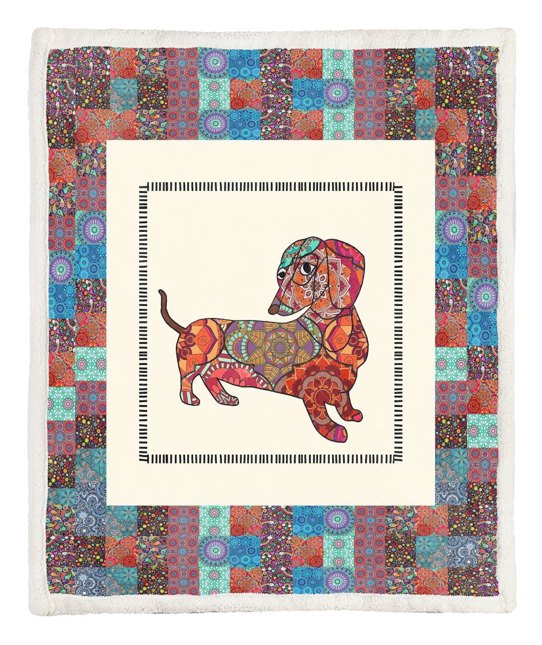 dachshund-throw-blanket-tabtvh1610792