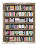 bookcase-throw-blanket-tabccc19101466