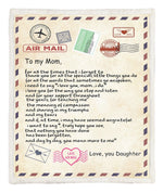 air-mail-lettle-to-my-mom-for-all-the-time-throw-blanket-tab050121
