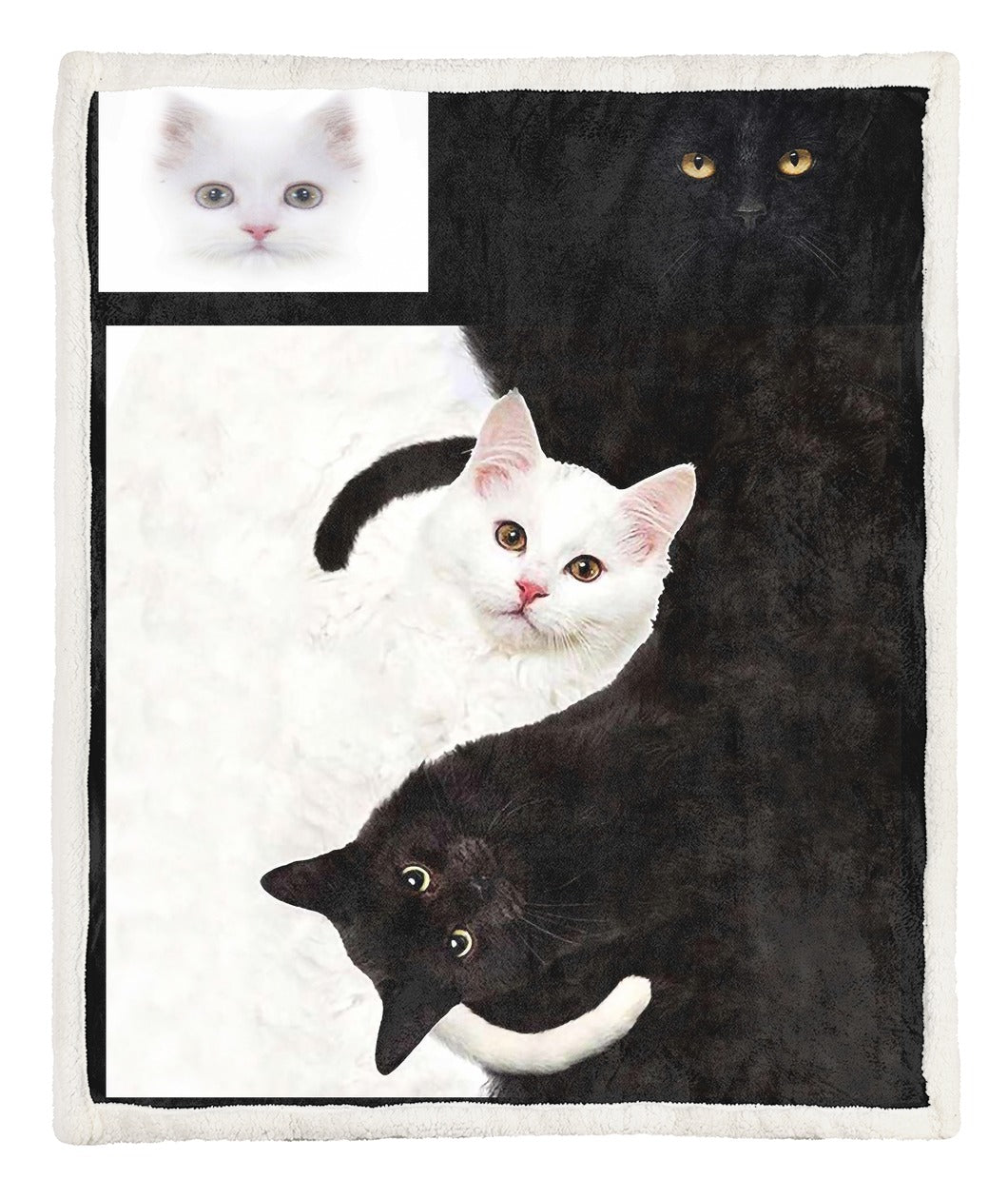 black-and-white-cat-bedding-set-throw-blanket-tab050121
