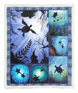 turtle-throw-blanket-tabtvh1410264