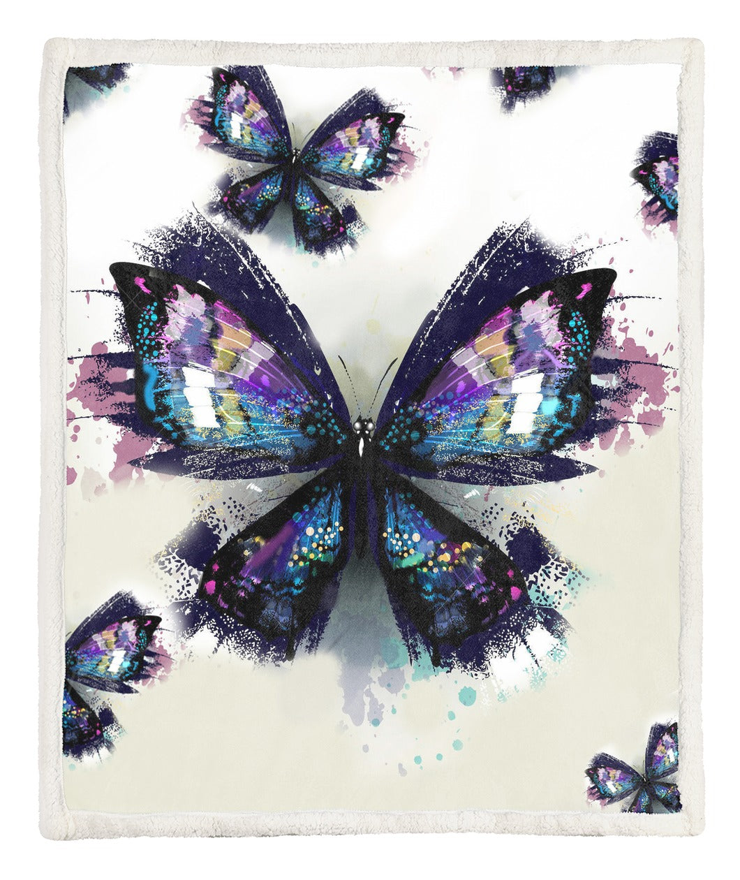 butterfly-throw-blanket-tabtvh1610535