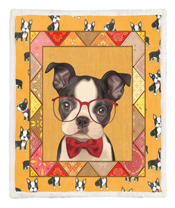 boston-terrier-throw-blanket-tabtvh1610494