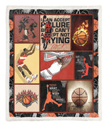 basketball-keep-trying-throw-blanket-tabcla270603sa12302020