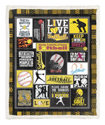 softball-throw-blanket-tabtvh16101188