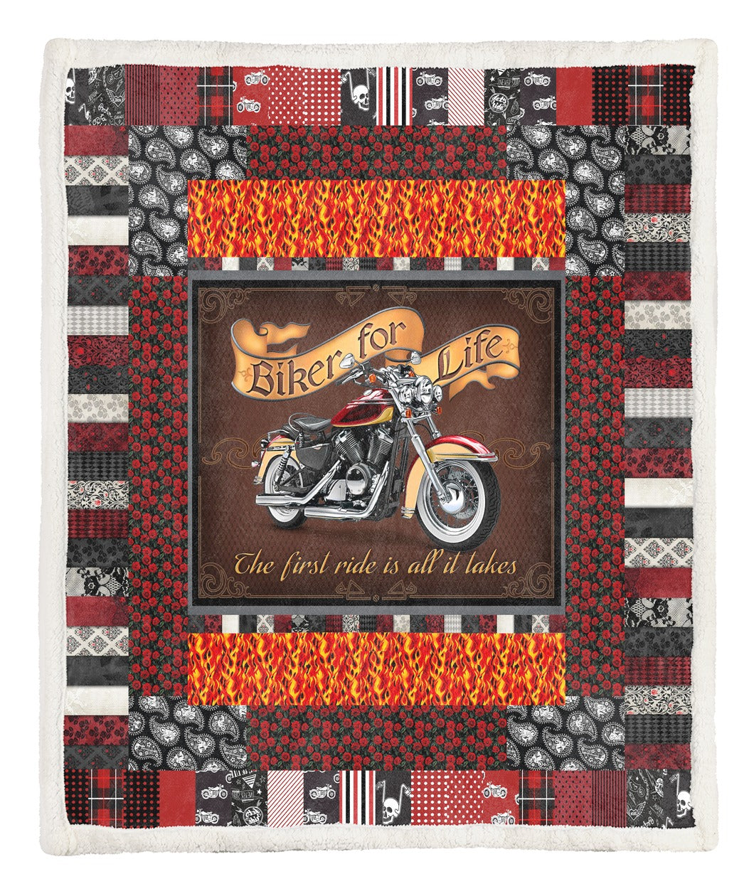 biker-throw-blanket-tabtvh1610464