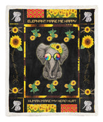 elephant-hippie-throw-blanket-tabccc19101980-1
