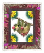 sloth-throw-blanket-tabtvh16101179
