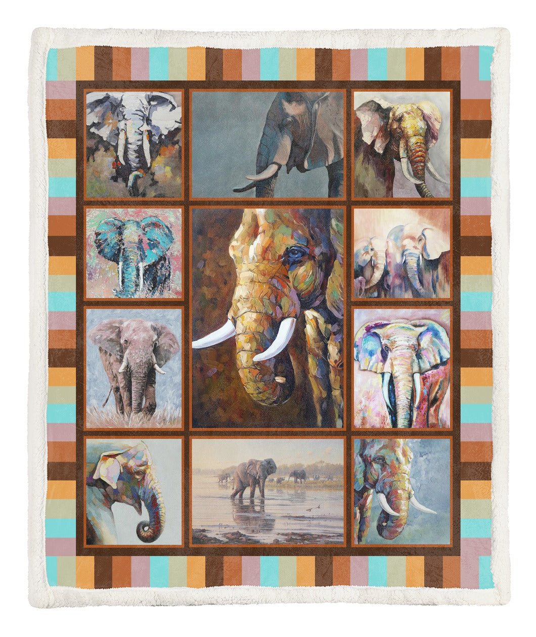 elephant-throw-blanket-tabccc19101779