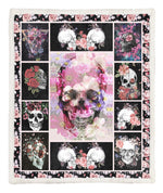 skull-throw-blanket-tabccc19102413
