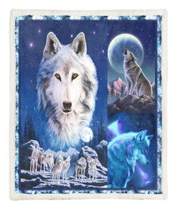 wolf-throw-blanket-tabtvh16101259