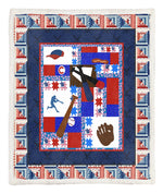 baseball-throw-blanket-tabtvh1610399