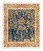 tree-of-life-throw-blanket-tabccc1910190