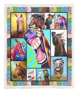 horse-throw-blanket-tabccc1910360