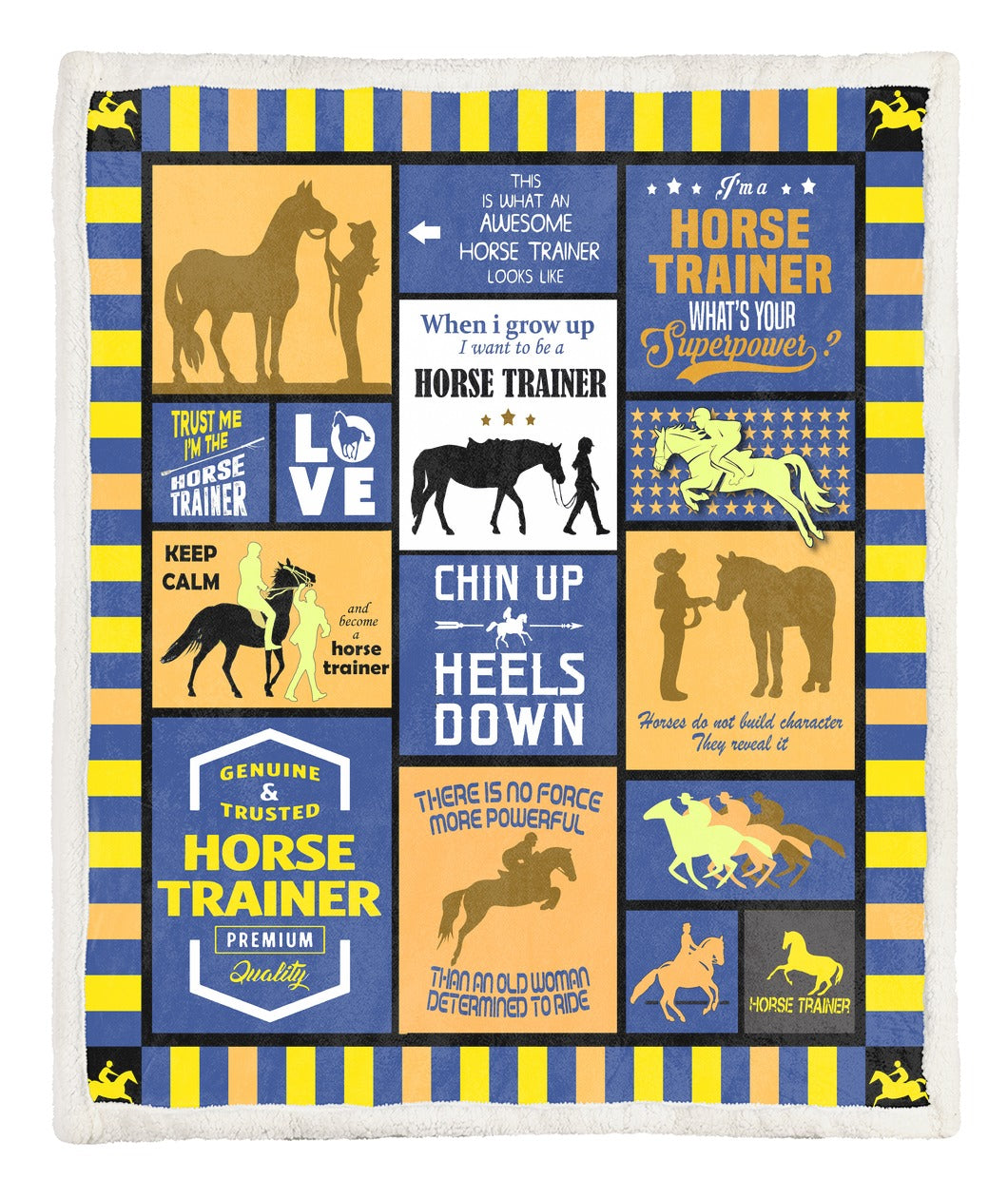 horse-trainer-throw-blanket-tabccc19101105